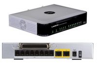 Cisco SPA8000-XU