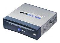 Cisco SF100D-16 (SD216T)