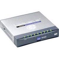 Cisco SD2005