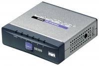 Cisco SF100D-05-EU (SD205T)