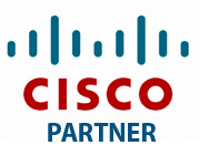 Voips.ru - Cisco Partner