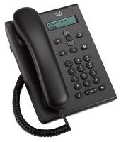 Cisco SIP Phone 3905
