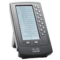 Cisco SPA500DS