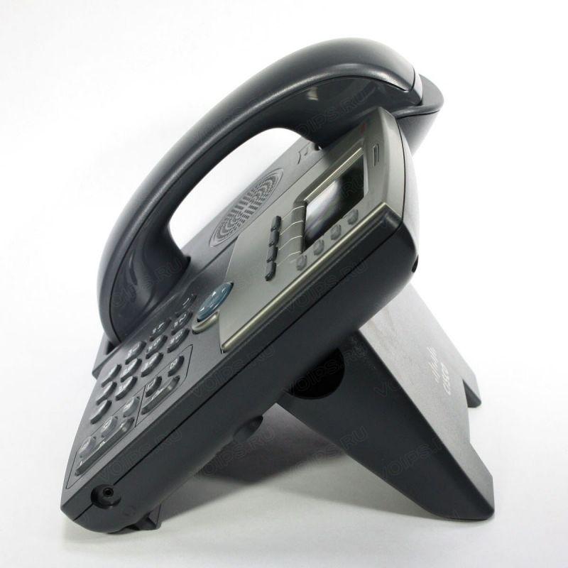 Cisco ip phone spa504g setup guide